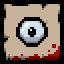 Achievement Glass Baby icon.png