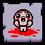 Laz Bleeds More!