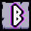 Rune of Berkano