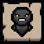 Achievement Dark Baby icon.png