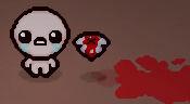 Red Creep.jpg