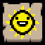 Achievement Blinding Baby icon.png