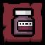 Achievement Ipecac icon.png