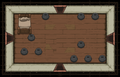 Isaac's Room 18.png