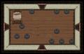 Isaac's Room 18.png