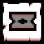 Achievement Dull Razor icon.png