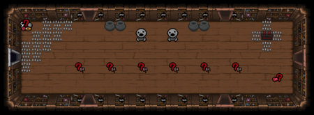 Shop (Greed) 12.png