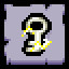 Achievement Charged Key icon.png