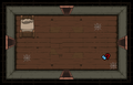 The Barren Room 16.png