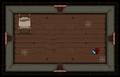 The Barren Room 16.png