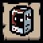 Achievement Buddy in a Box icon.png