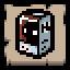 Buddy in a Box