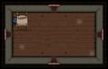 The Barren Room 2.png