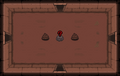 Treasure Room 2.png