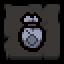 A Bag of Bombs