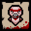 Achievement Fighting Baby icon.png