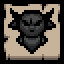 Achievement Belial Baby icon.png
