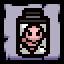 Achievement Epic Fetus icon.png