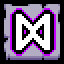 Rune of Dagaz