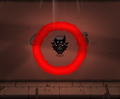 Collectible Brimstone death doughnut.png