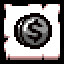 Achievement Silver Dollar icon.png