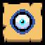 Achievement Evil Eye icon.png