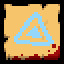 Glyph of Balance