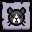 Achievement Cat Got Your Tongue icon.png