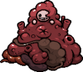 Boss Gurdy ingame.png
