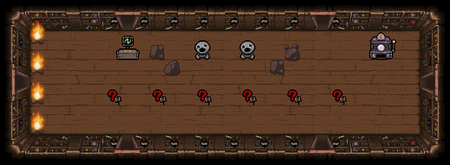 Shop (Greed) 17.png