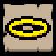 Achievement A Halo icon.png