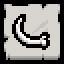 Achievement Slipped Rib icon.png