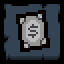 Achievement Store Credit icon.png