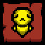 Achievement Yellow Baby icon.png