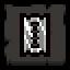 Achievement The Razor icon.png