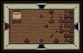 Isaac's Room 7.png