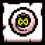 Achievement D Infinity icon.png
