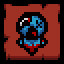 Achievement Mort Baby icon.png
