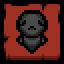 Achievement Black Baby icon.png