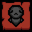 Achievement Black Baby icon.png