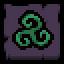 Achievement Karma icon.png