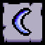 Achievement I RULE! icon.png
