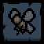 Achievement Locust of Famine icon.png