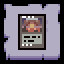 Achievement Chaos Card icon.png