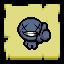 Achievement Dead Boy icon.png