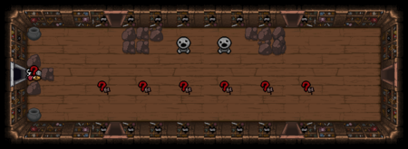 Shop (Greed) 19.png