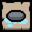 Achievement Flat Stone icon.png