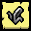 Achievement Cain holds Paperclip icon.png