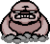 Tainted Mole