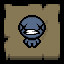 Achievement Blue Baby Character icon.png
